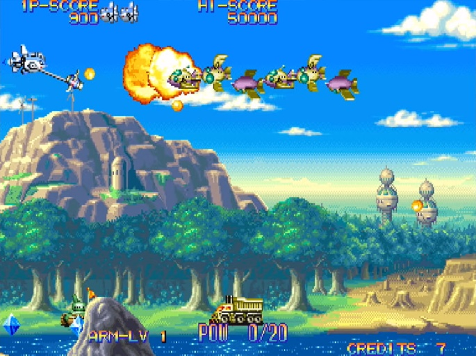 Capcom 01.jpg