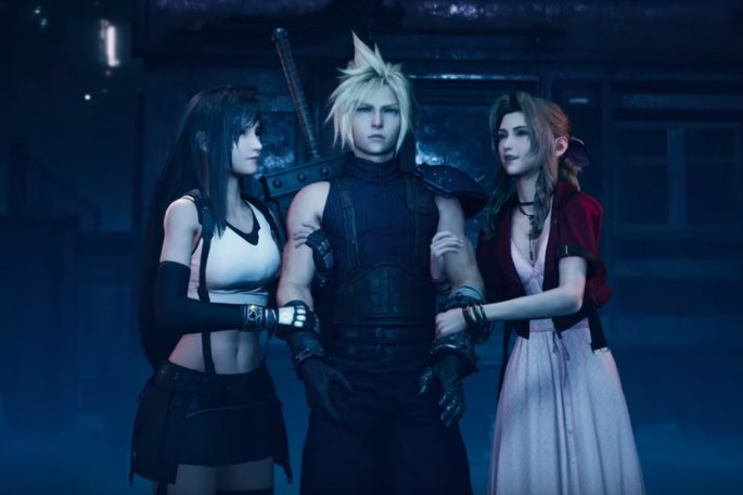 Final Fantasy VII Remake 01.jpg