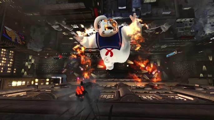 Ghostbusters 01.jpg