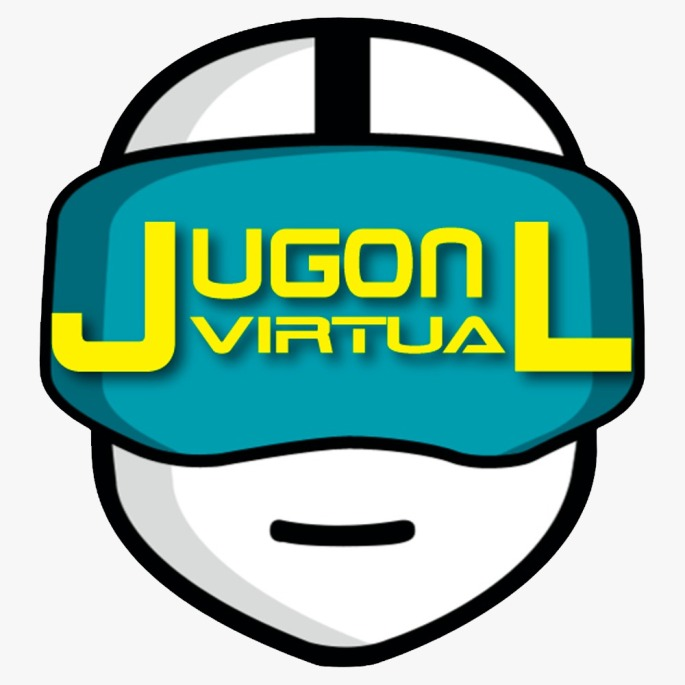 Logo Jugón Virtual.jpeg