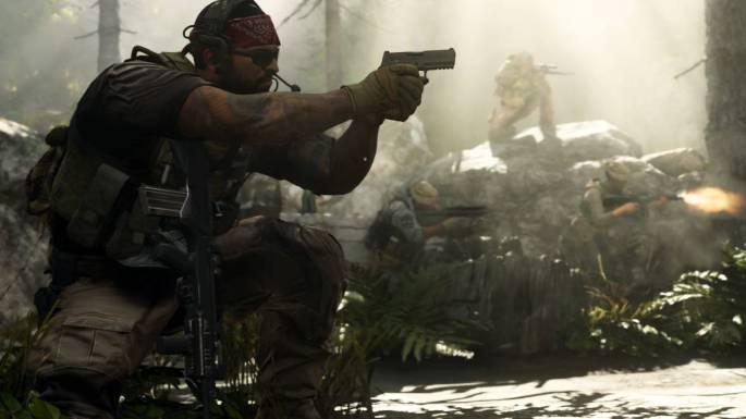 Modern Warfare 02.jpg