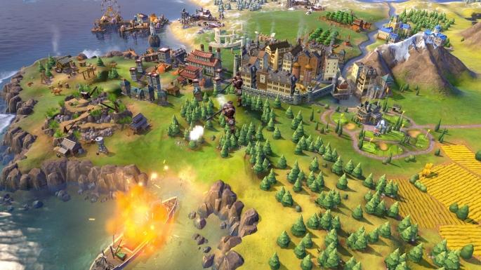 Sid Meier's Civilization VI 01.jpg