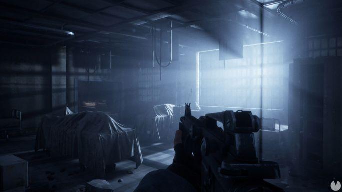 terminator Resistance 01.jpg