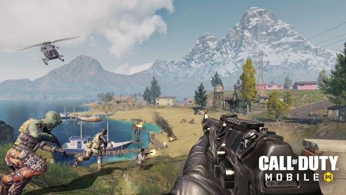 Call of Duty Mobile 01.jpg