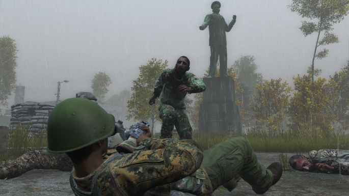 DayZ 01.png