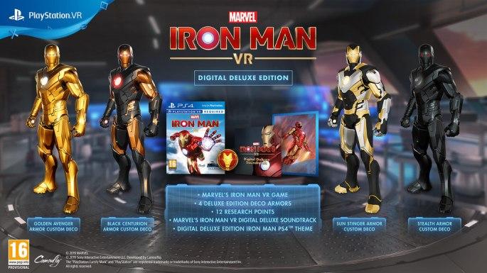 Iron Man VR.jpg