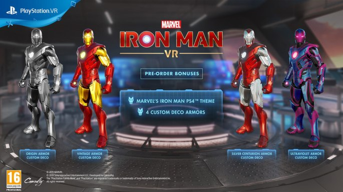 IRON_MAN VR.jpg