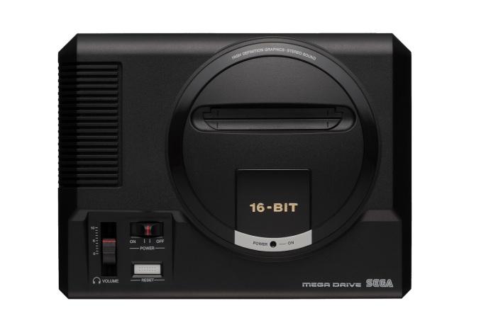 Mega Drive Mini.jpg