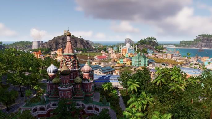 Tropico 6 01.jpg