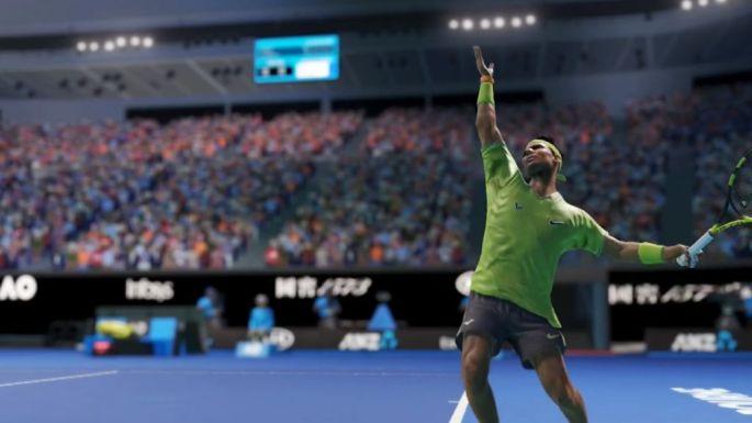 AO Tennis 2 01.jpg