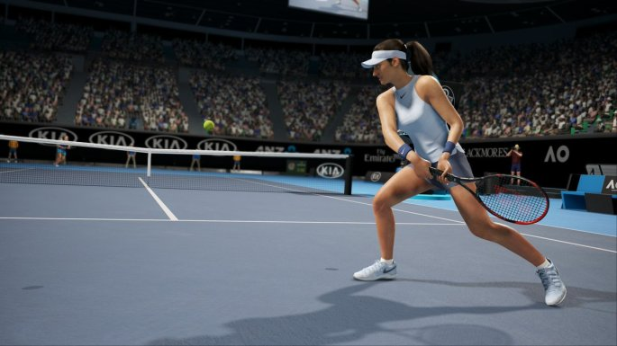 AO Tennis 2 02.jpg