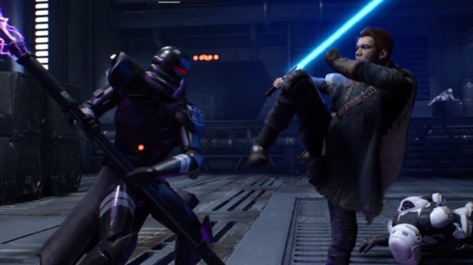 star-wars-jedi-fallen-order-lightsaber-1177415-1280x0.jpeg