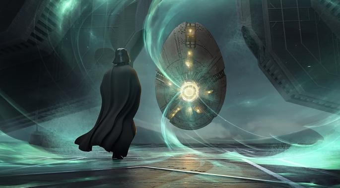 Vader 01.jpg