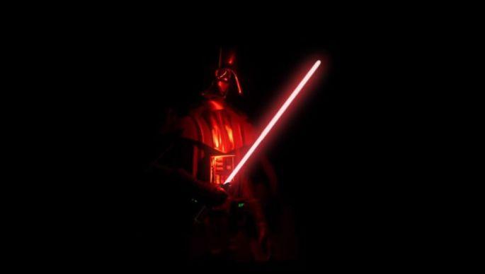 Vader 02.jpg
