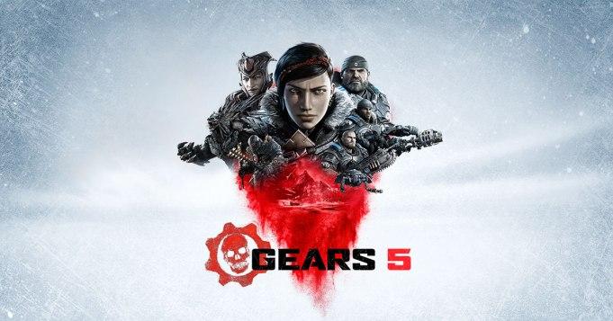 Gears-5-e-sport