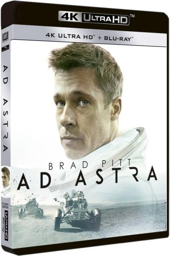 ad-astra-ultra-hd-blu-ray-l_cover.jpg
