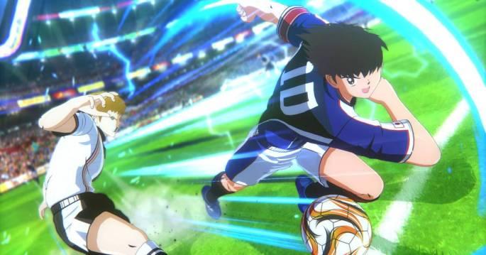 captain-tsubasa-rise-of-the-new-champions-20201211224203_1.jpg