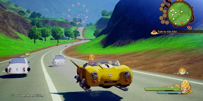 DBZK-Driving.jpg