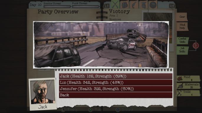 DeadAge_Screenshot_03.png