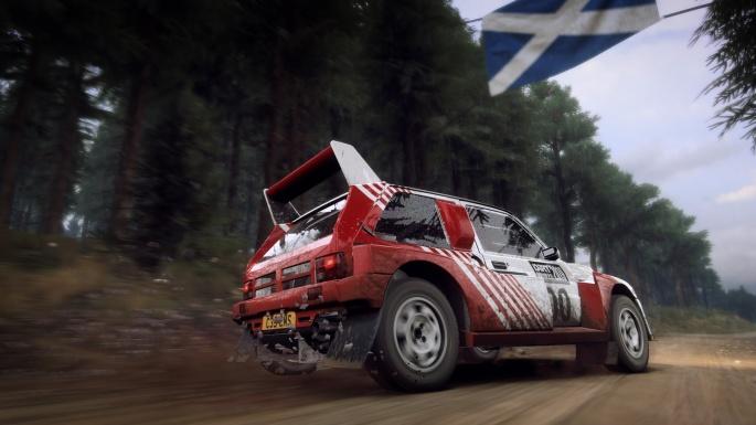 DiRT Rally 2.0 02