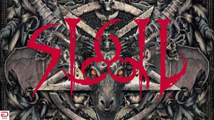 Doom 02