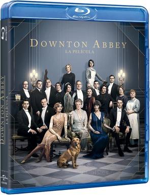 downton-abbey-blu-ray-l_cover.jpg