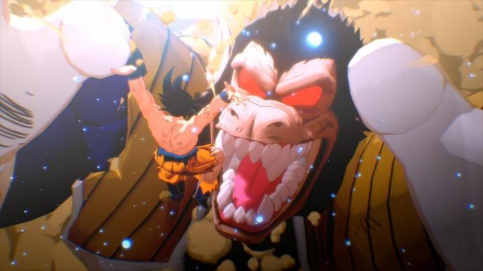 Dragon-Ball-Z-Kakarot-0.jpg