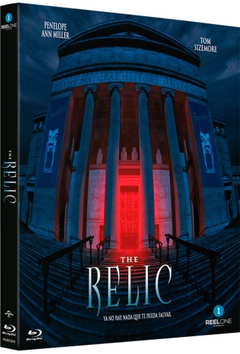 the-relic-blu-ray-l_cover.jpg