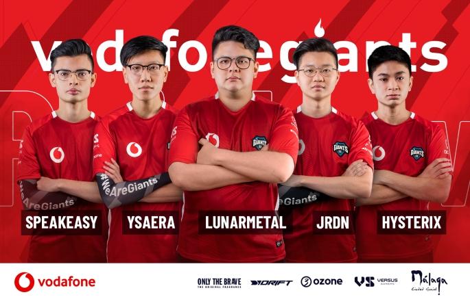 Vodafone Giants 03.jpg