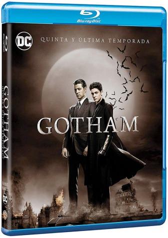 gotham-quinta-temporada-blu-ray-l_cover.jpg