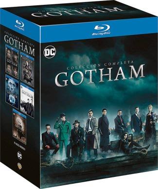 gotham-serie-completa-blu-ray-l_cover.jpg