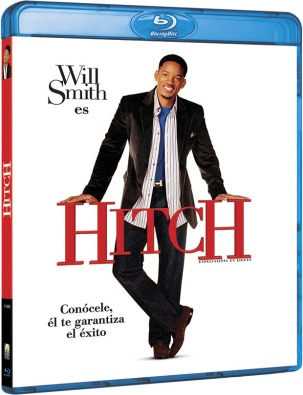 hitch-especialista-en-ligues-blu-ray-l_cover.jpg