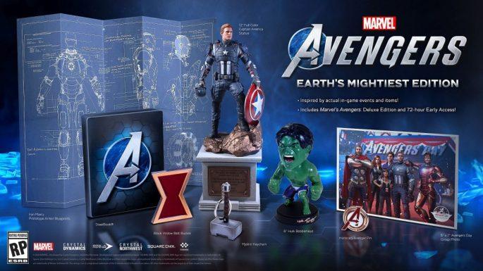 Marvel_s_Avengers_CE_BeautyShot_Final-1152x648.jpg