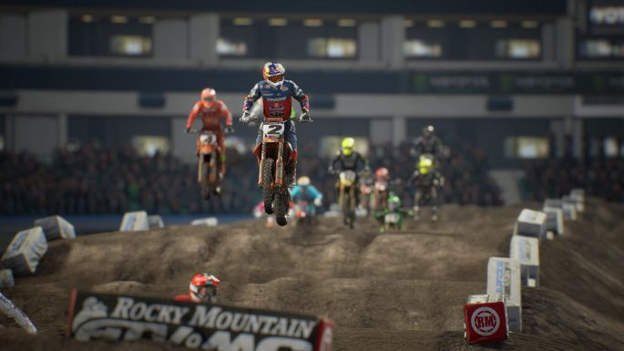 Monster-Energy-Supercross-3-RedBull_KTM.jpg