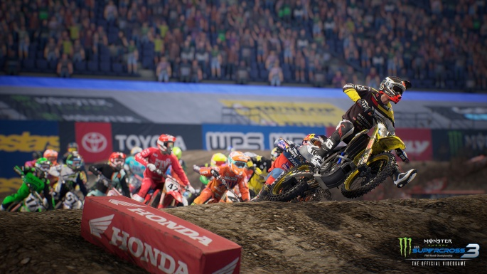 monster-energy-supercross-the-official-videogame-3-img1.jpg