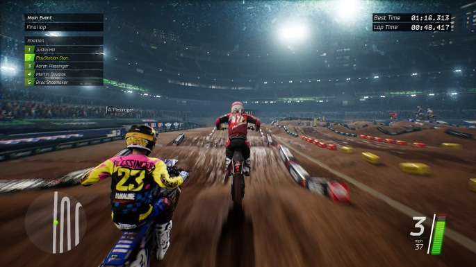 Monster-Energy-Supercross2.jpg
