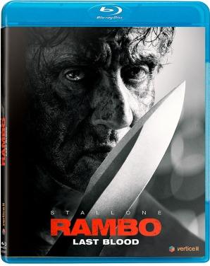 rambo-last-blood-blu-ray-l_cover.jpg