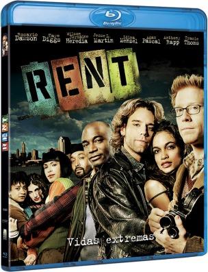 rent-blu-ray-l_cover.jpg