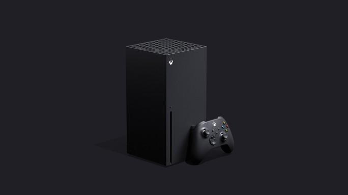 XboxSeriesXHERO.jpg