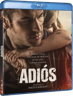 adios-blu-ray-l_cover.jpg