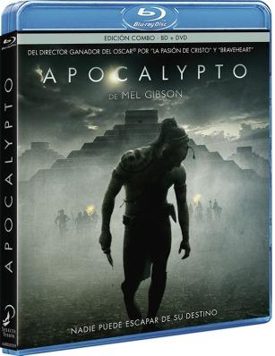 apocalypto-edicion-combo-blu-ray-l_cover.jpg