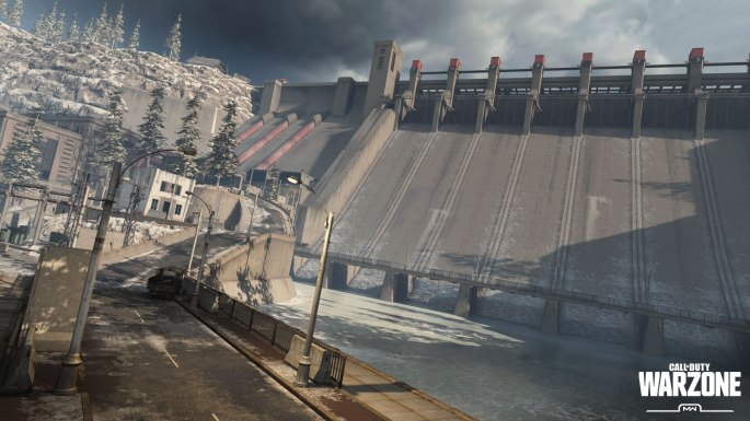 Call of Duty 04