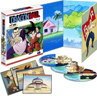 dragon-ball-box-3-blu-ray-l_cover.jpg