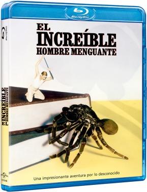 el-increible-hombre-menguante-blu-ray-l_cover.jpg