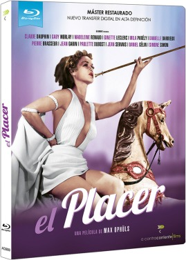 el-placer-blu-ray-l_cover.jpg