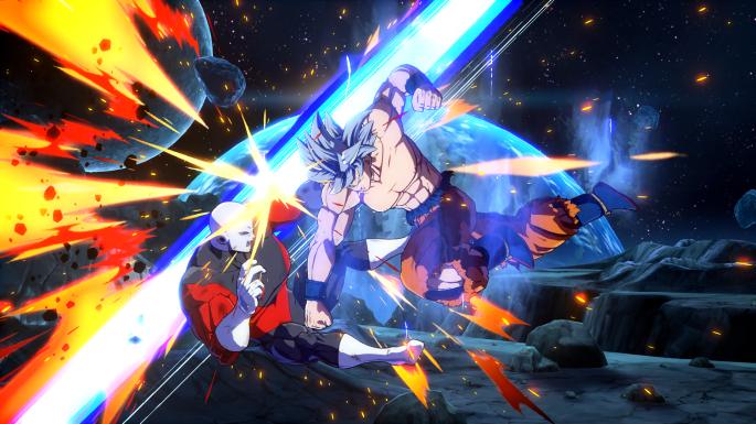 Goku UI Screenshots (1).png