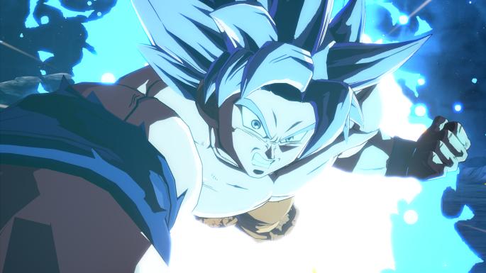 Goku UI Screenshots (2).png