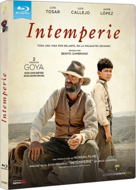 intemperie-blu-ray-l_cover.jpg