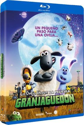 la-oveja-shaun-la-pelicula-granjaguedon-blu-ray-l_cover.jpg