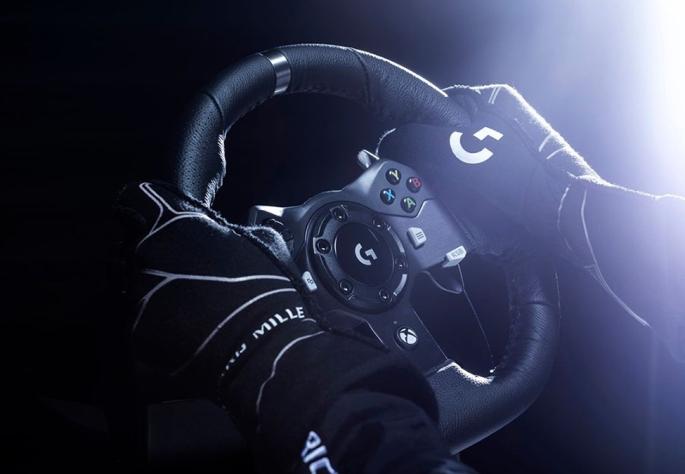 Logitech-G-McLaren-2020
